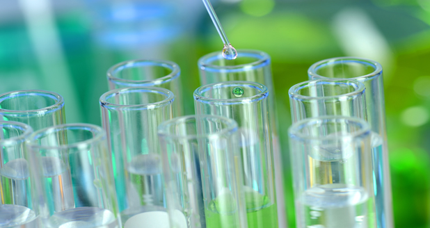 The greenest lab equipment? | Laboratory News