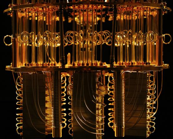 The quest to go quantum | Laboratory News