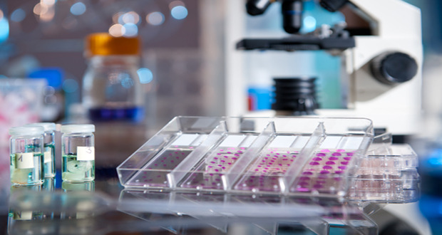 A clinical look at the future of pathology   Laboratory News