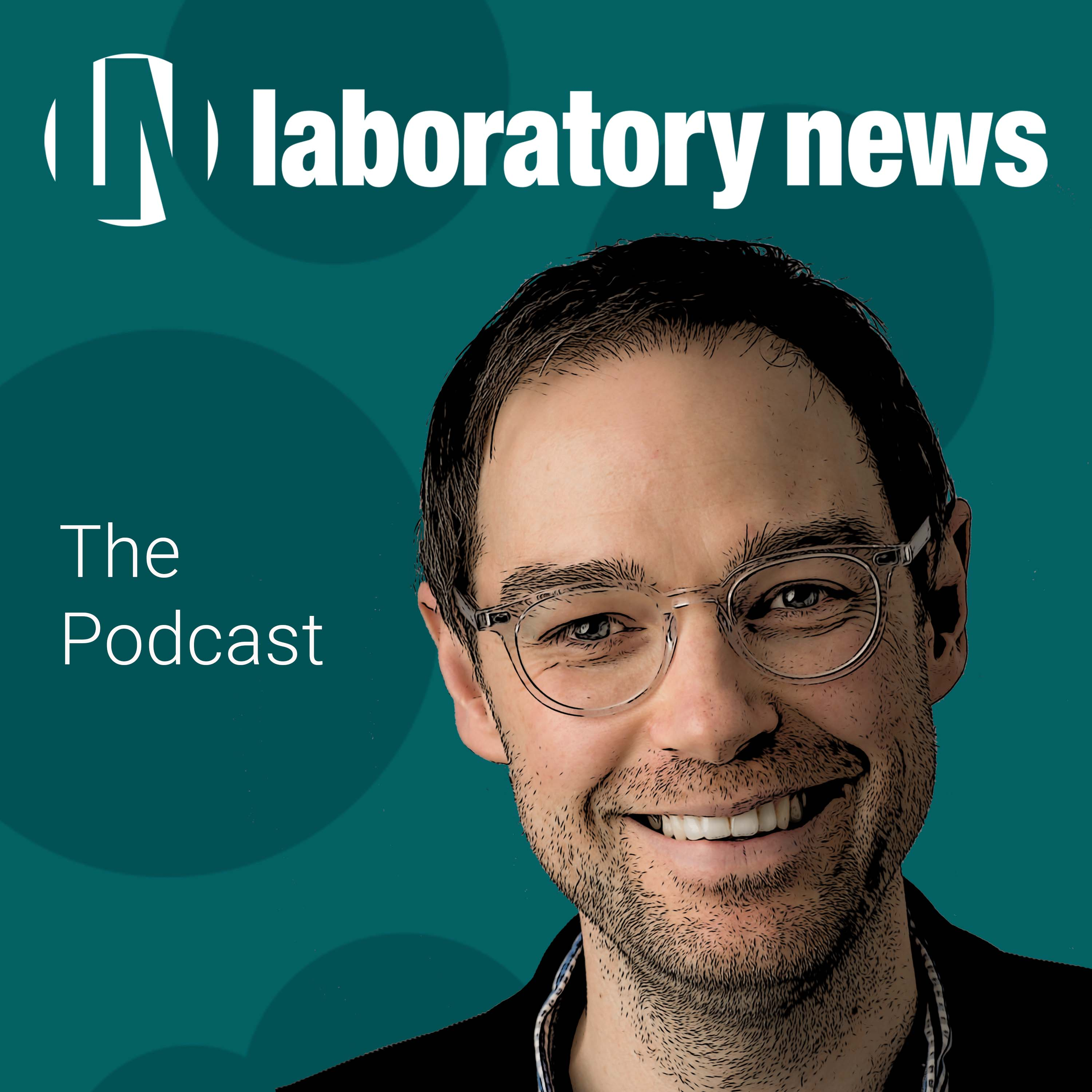 LabNews Podcast