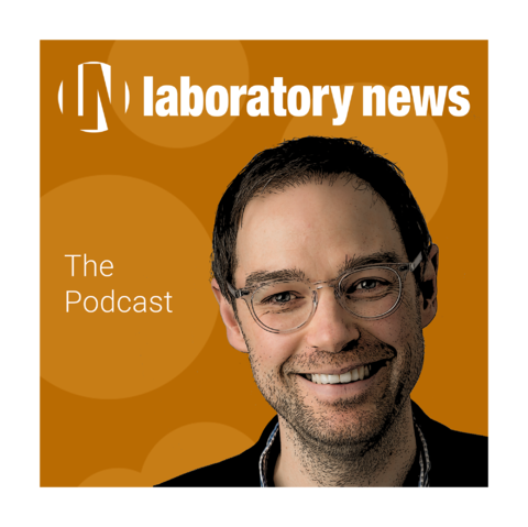 Laboratory_News_Podcast.
